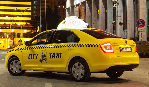 city taxi services cochin